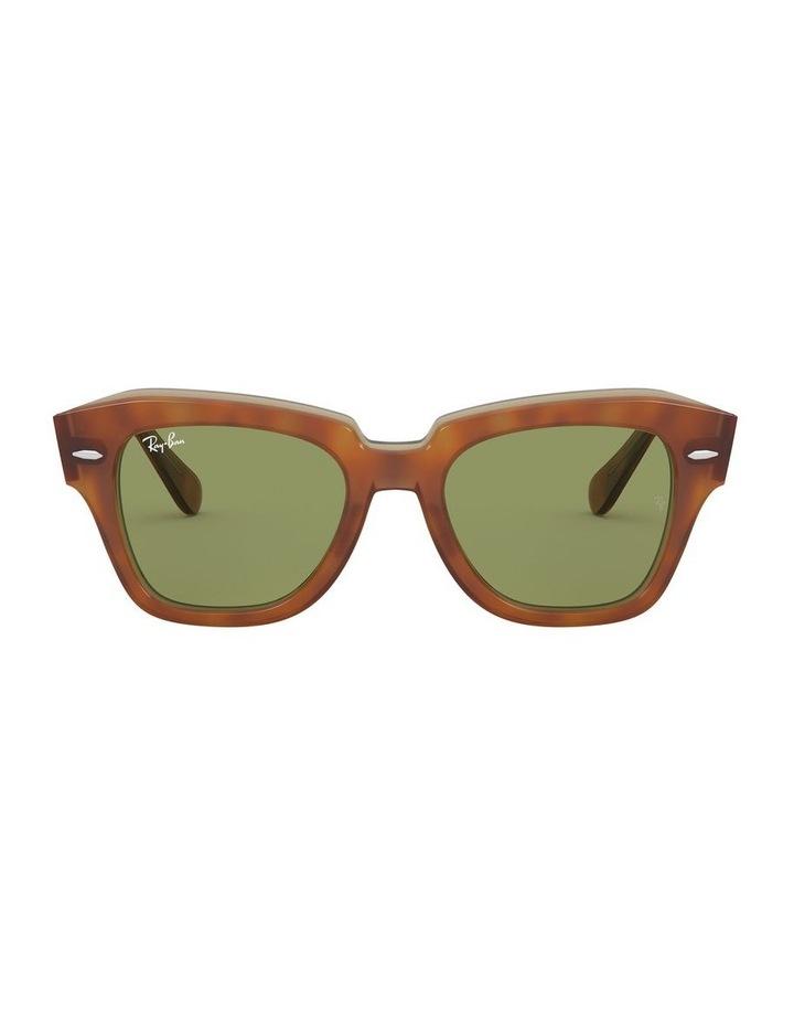 0RB2186 State Street 1529429002 Sunglasses image 2