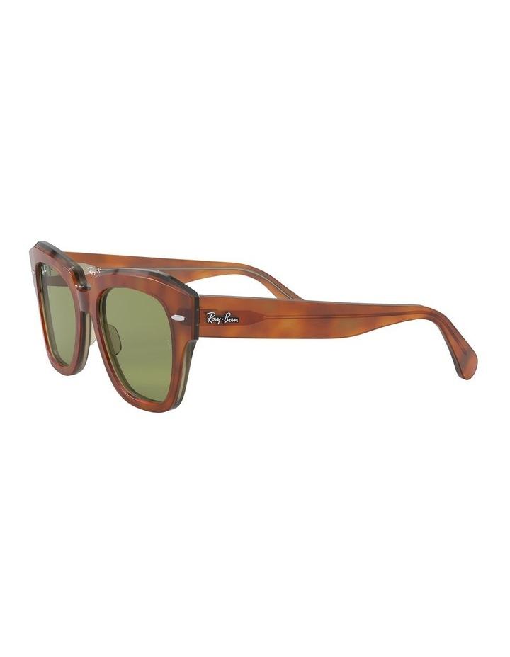 0RB2186 State Street 1529429002 Sunglasses image 3