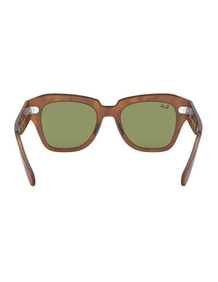 0RB2186 State Street 1529429002 Sunglasses image 7