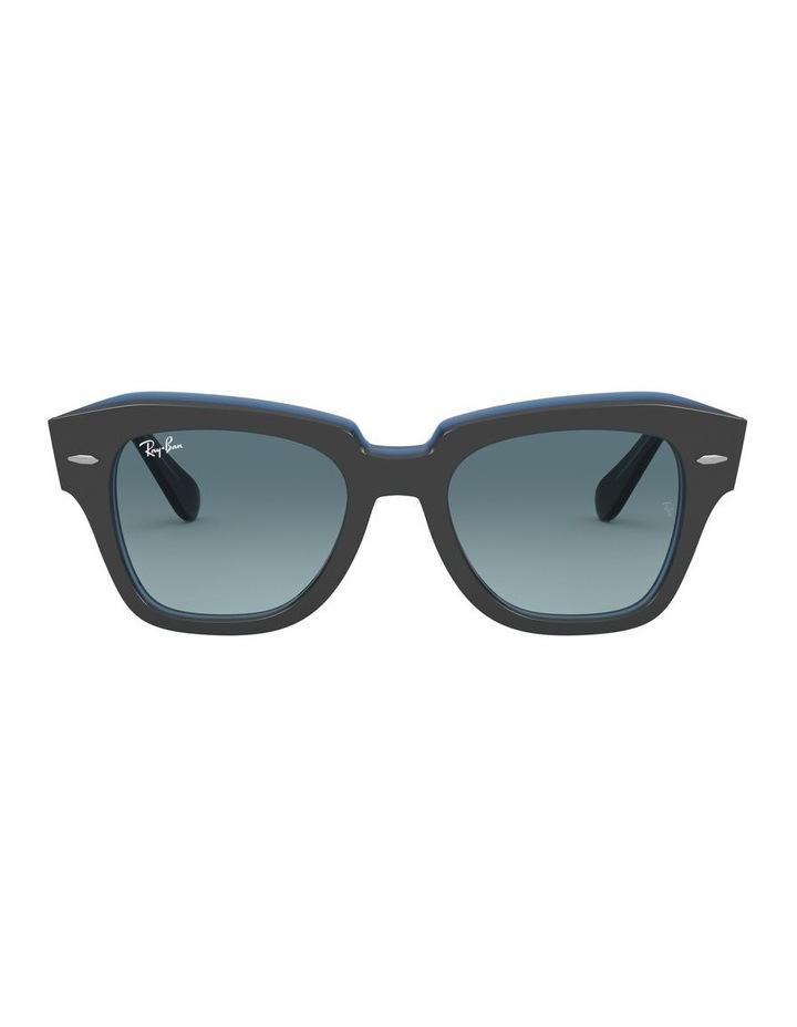 0RB2186 State Street 1529429007 Sunglasses image 2