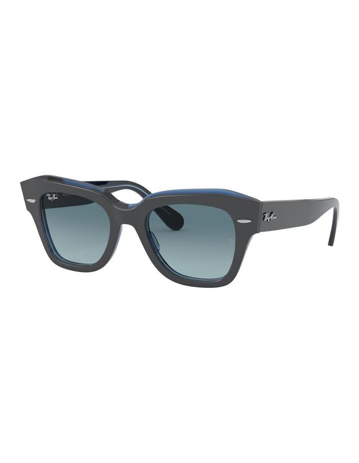 0RB2186 1529429007 Sunglasses image 2