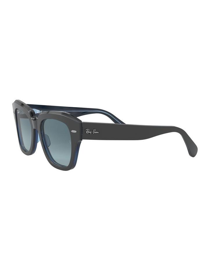 0RB2186 State Street 1529429007 Sunglasses image 3