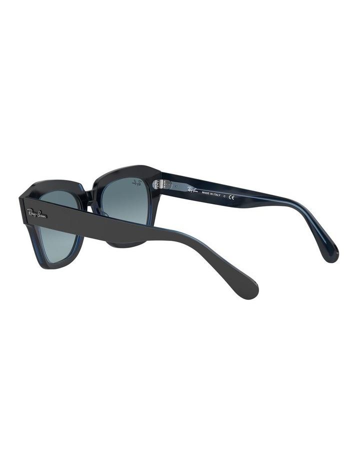 0RB2186 State Street 1529429007 Sunglasses image 5