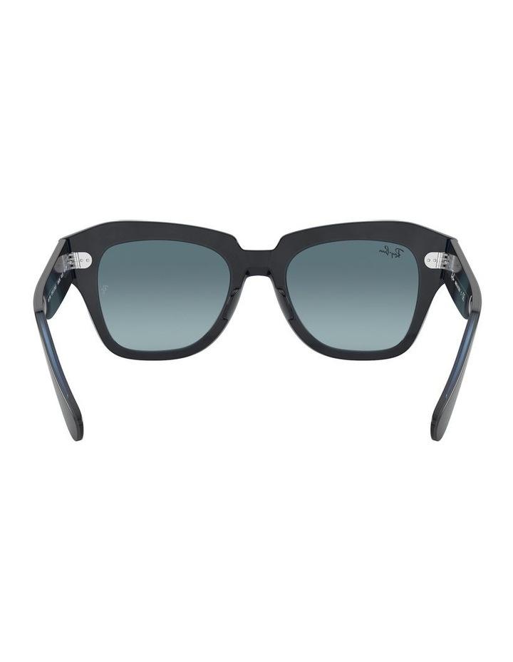0RB2186 State Street 1529429007 Sunglasses image 7