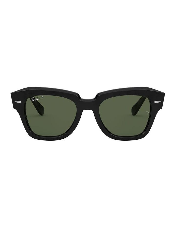0RB2186 State Street 1529429011 Polarised Sunglasses image 2