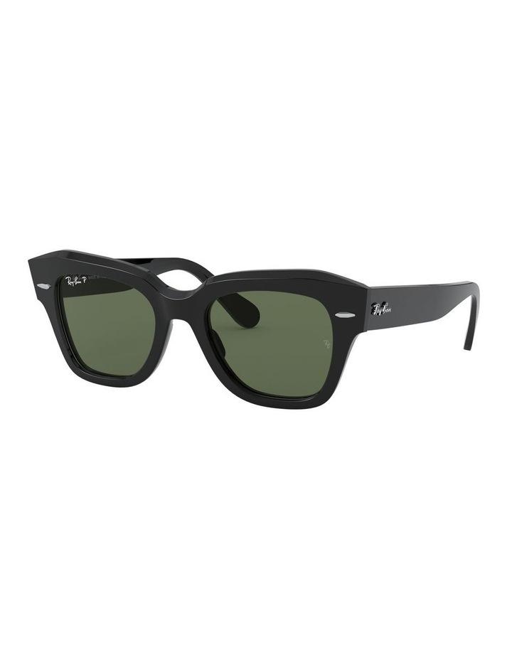 0RB2186 1529429011 Polarised Sunglasses image 2