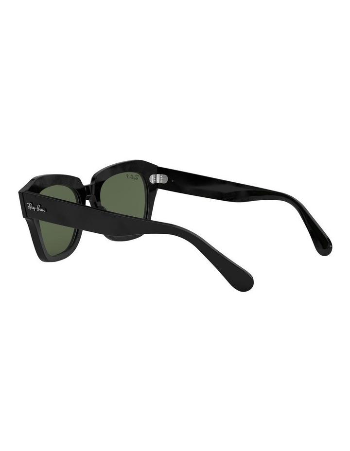 0RB2186 State Street 1529429011 Polarised Sunglasses image 5