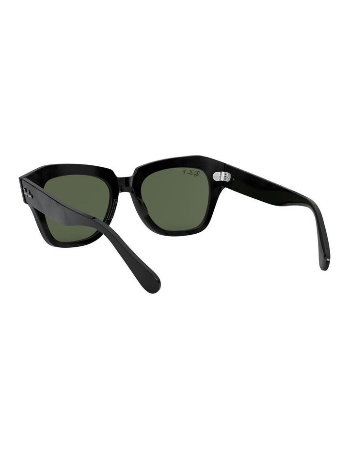 0RB2186 State Street 1529429011 Polarised Sunglasses image 6