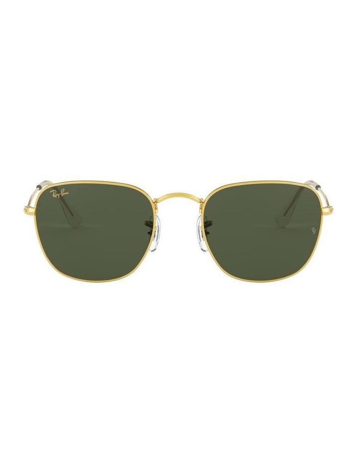 0RB3857 1529430001 Sunglasses image 1
