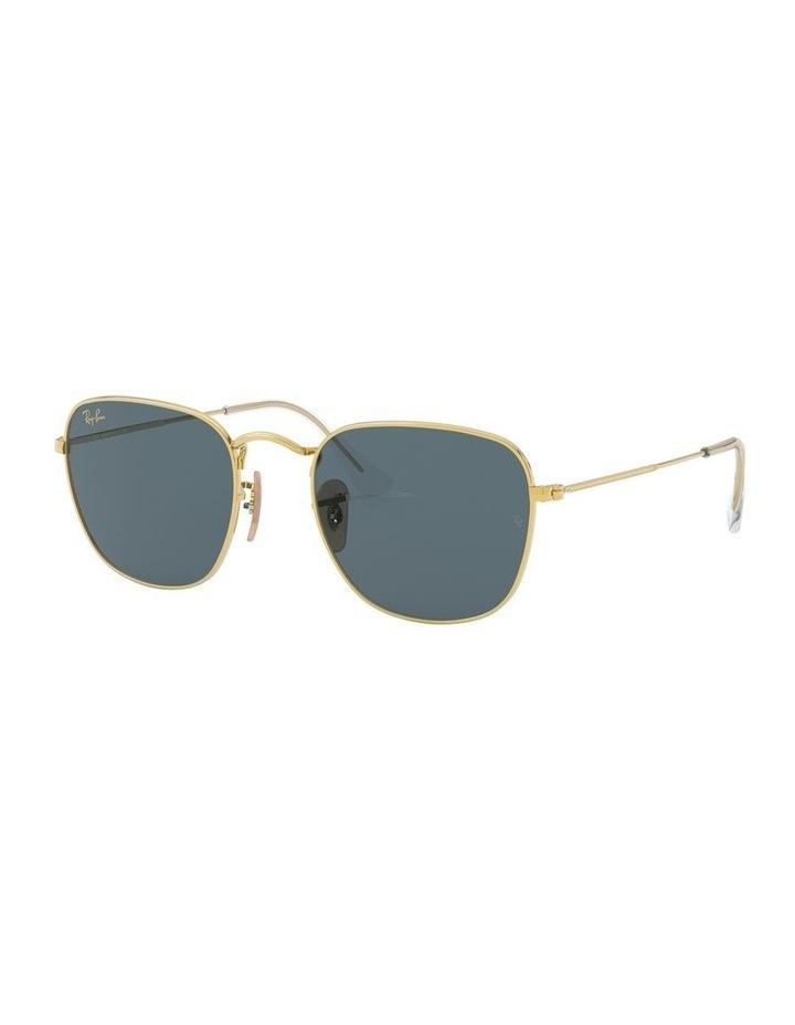 0RB3857 1529430004 Sunglasses image 2