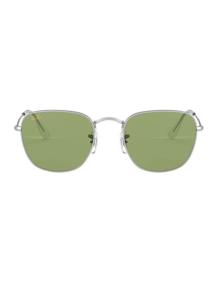0RB3857 1529430005 Sunglasses image 1