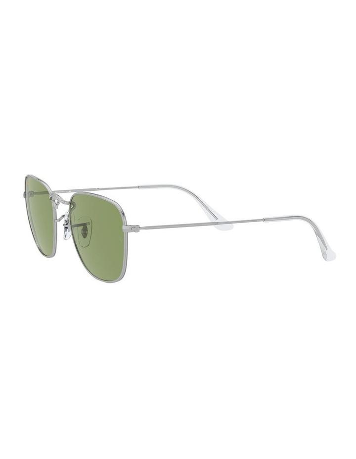 Frank Green Square Sunglasses 0RB3857 1529430005 image 3
