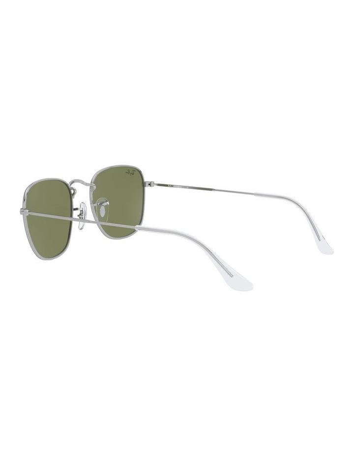 Frank Green Square Sunglasses 0RB3857 1529430005 image 5