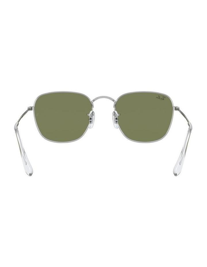 Frank Green Square Sunglasses 0RB3857 1529430005 image 7