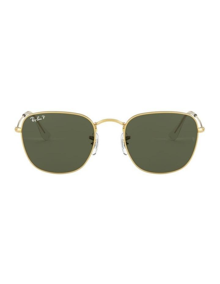 0RB3857 1529430008 Polarised Sunglasses image 1