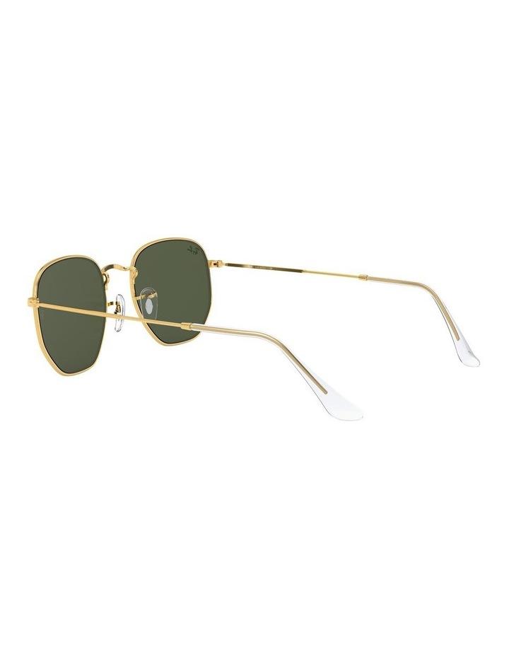0RB3548 1529912001 Sunglasses image 5
