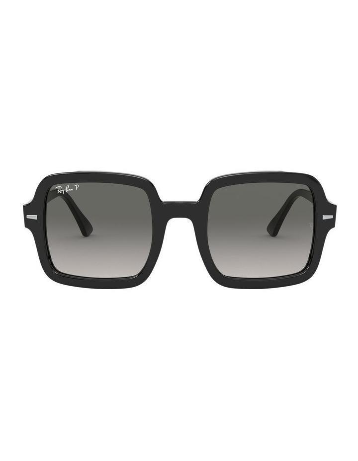 0RB2188 1530033001 Polarised Sunglasses image 1