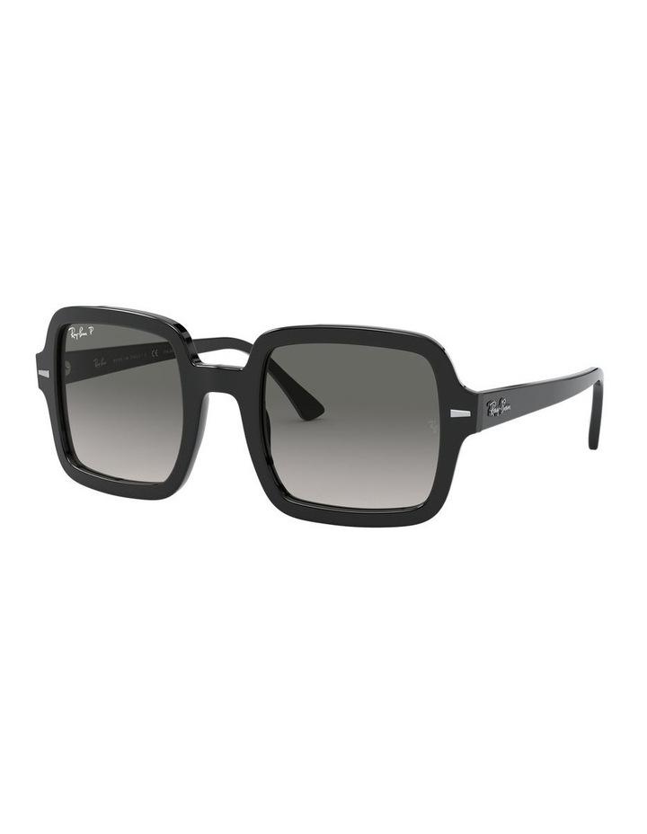 0RB2188 1530033001 Polarised Sunglasses image 2