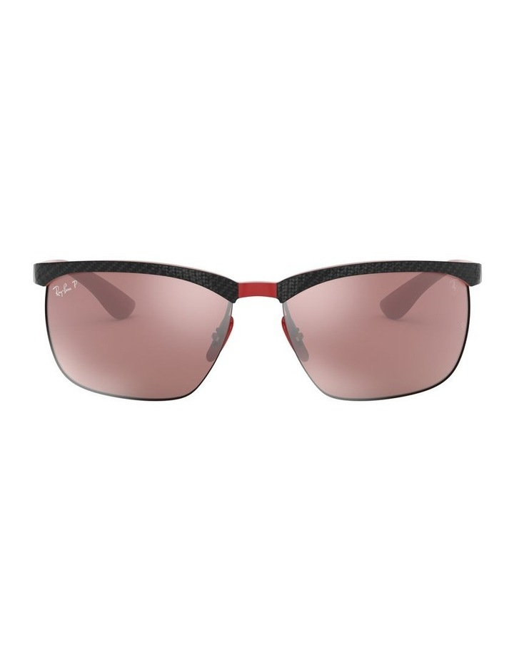 0RB8324M 1530045001 Polarised Sunglasses image 1