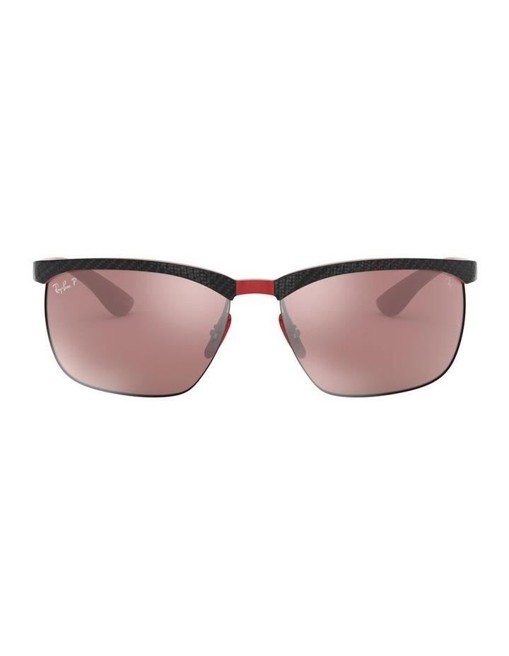 0RB8324M 1530045001 Polarised Sunglasses image 2