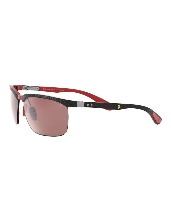 0RB8324M 1530045001 Polarised Sunglasses image 3