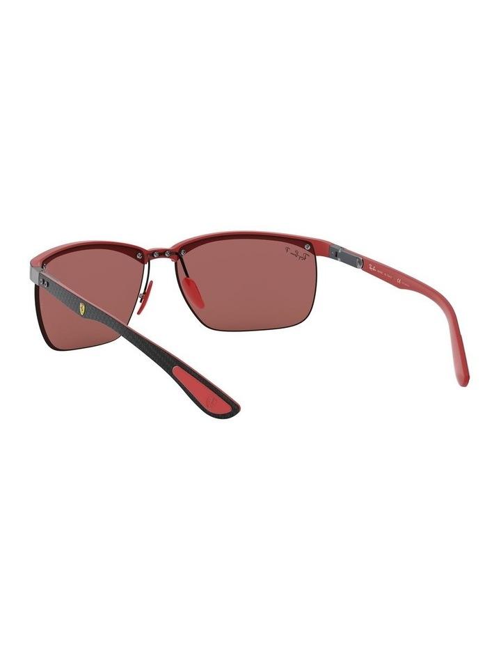 0RB8324M 1530045001 Polarised Sunglasses image 6