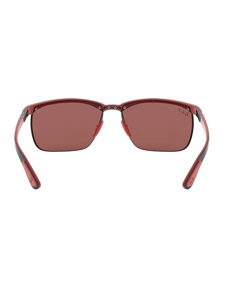 0RB8324M 1530045001 Polarised Sunglasses image 7