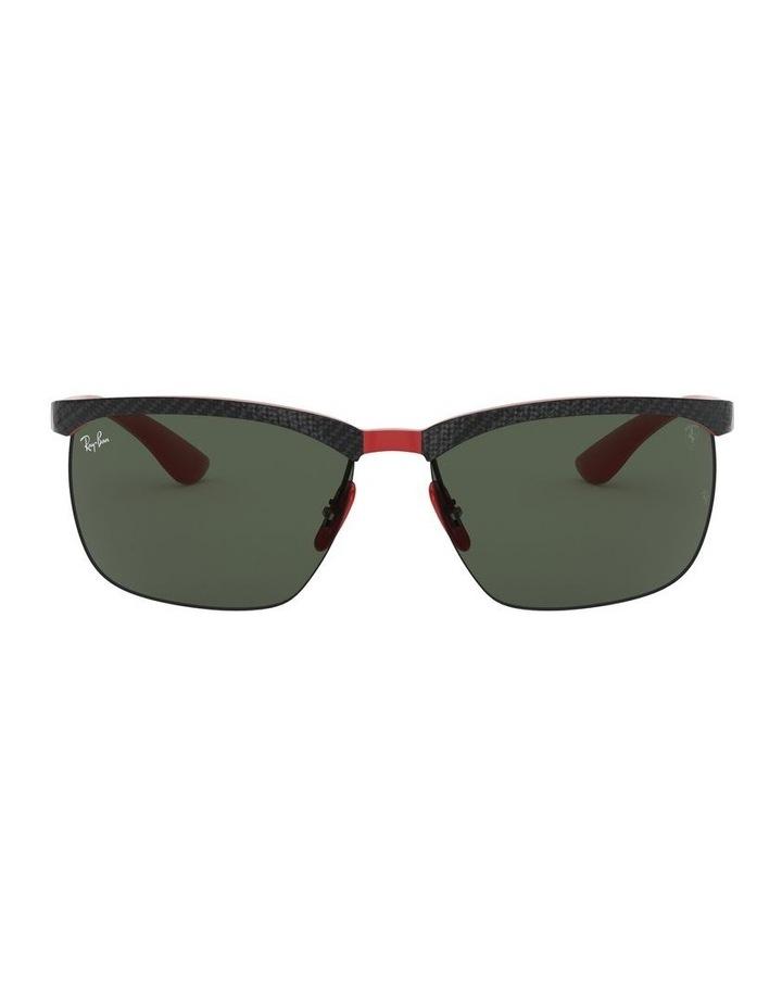 0RB8324M 1530045002 Sunglasses image 1