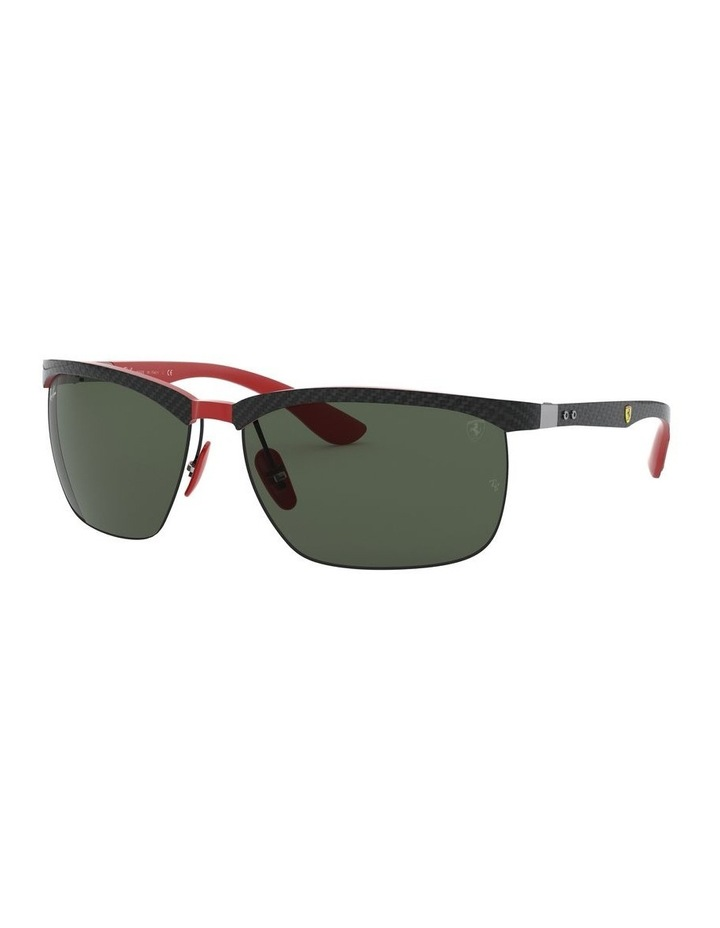 0RB8324M 1530045002 Sunglasses image 2