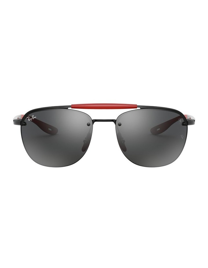 0RB3662M 1530046001 Sunglasses image 1