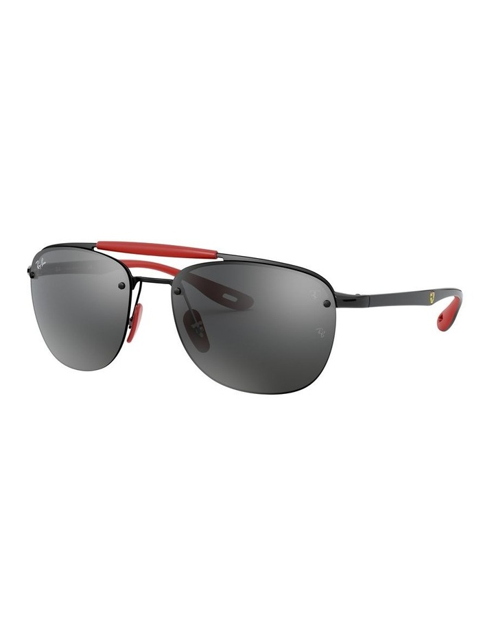 0RB3662M 1530046001 Sunglasses image 2