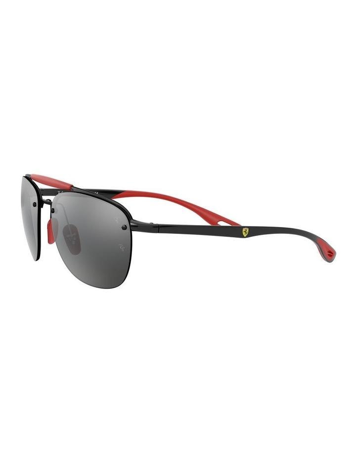 0RB3662M 1530046001 Sunglasses image 3