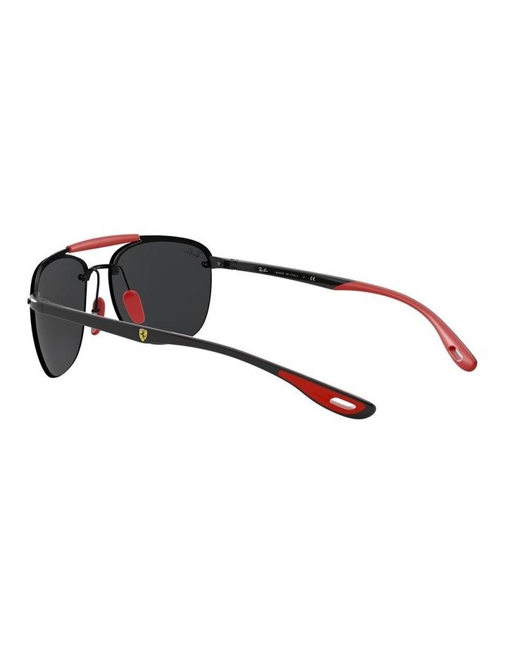 0RB3662M 1530046001 Sunglasses image 5
