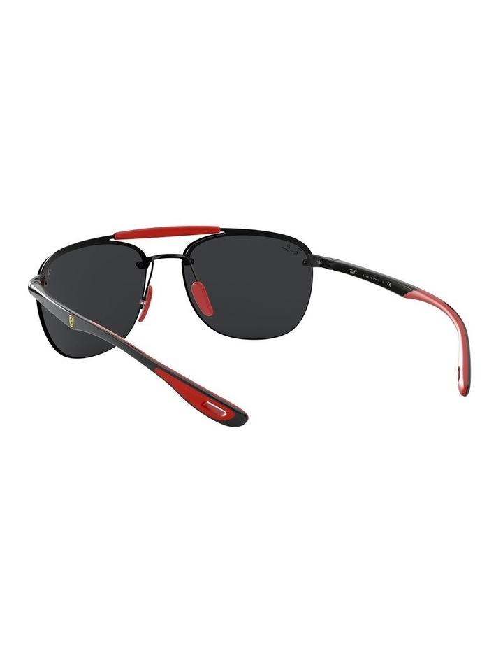0RB3662M 1530046001 Sunglasses image 6