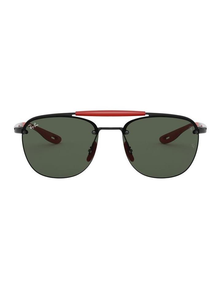 0RB3662M 1530046002 Sunglasses image 2
