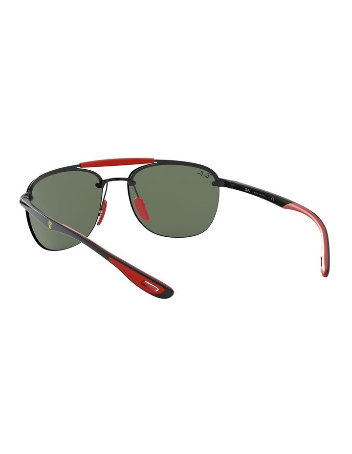 0RB3662M 1530046002 Sunglasses image 5