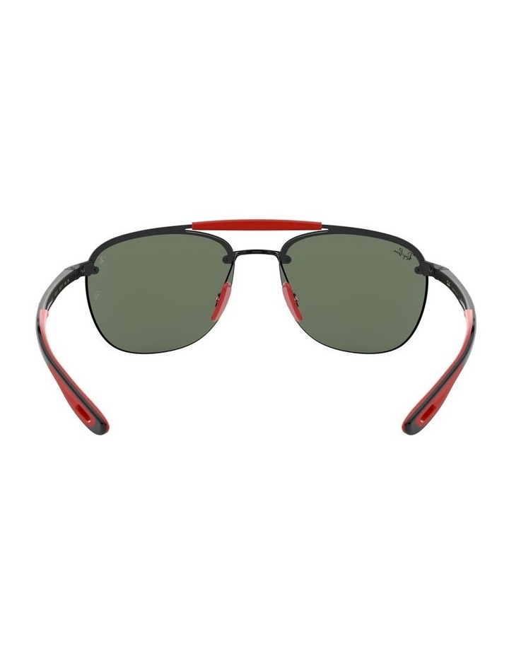 0RB3662M 1530046002 Sunglasses image 6