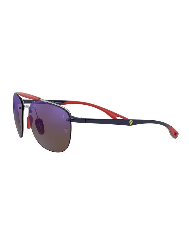 0RB3662M 1530046003 Polarised Sunglasses image 3