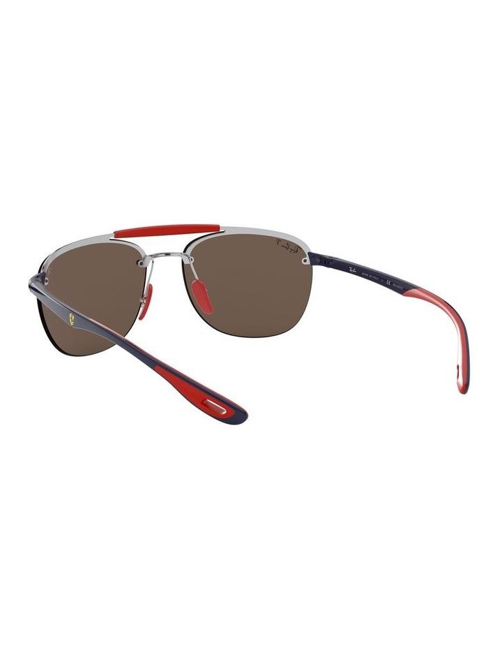 0RB3662M 1530046003 Polarised Sunglasses image 5