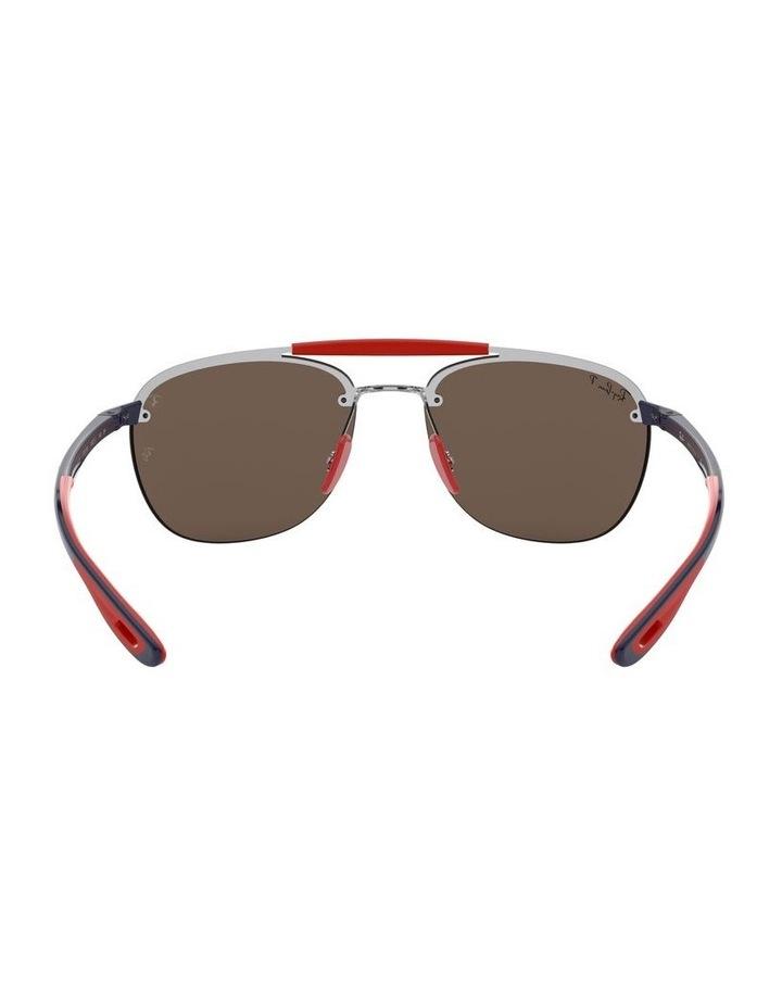 0RB3662M 1530046003 Polarised Sunglasses image 6