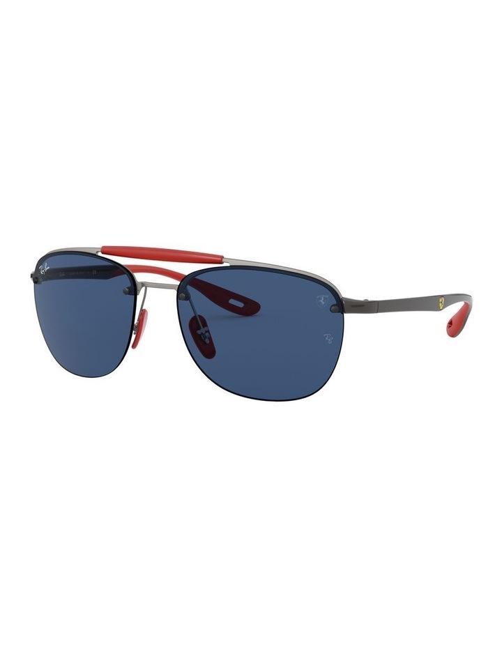 0RB3662M 1530046005 Sunglasses image 1