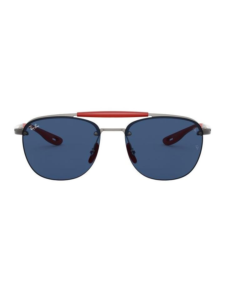 0RB3662M 1530046005 Sunglasses image 2