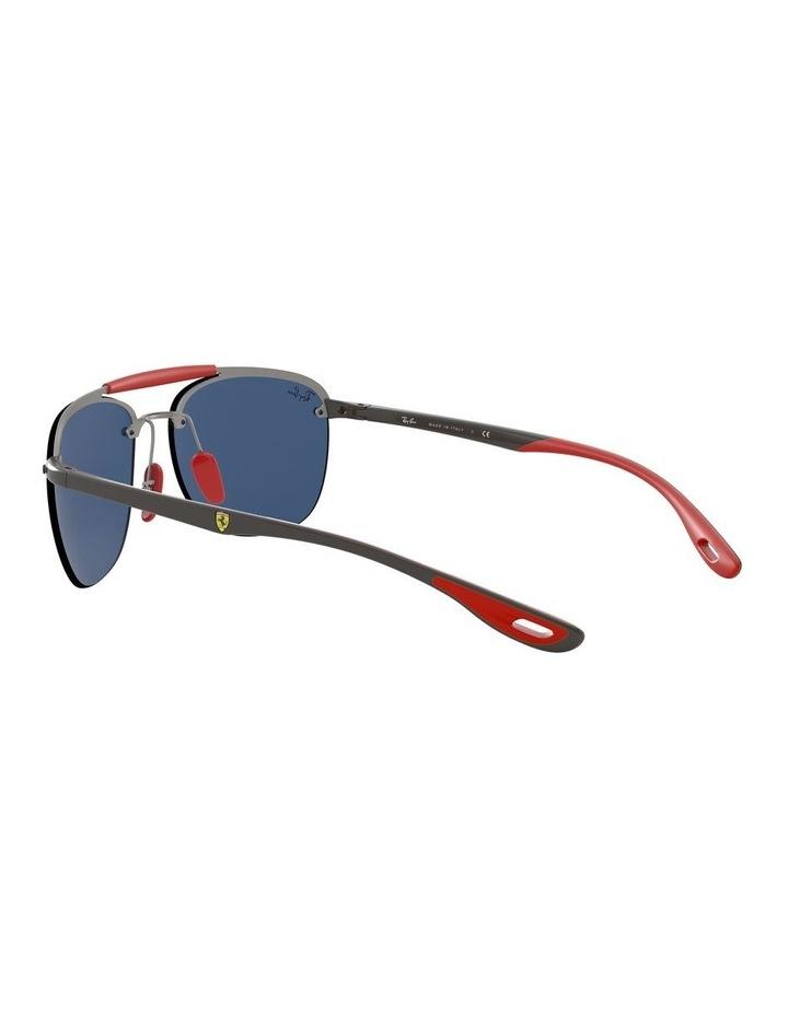 0RB3662M 1530046005 Sunglasses image 4