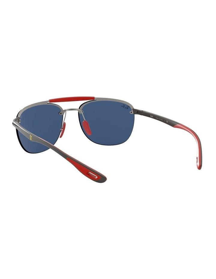 0RB3662M 1530046005 Sunglasses image 5