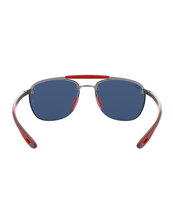 0RB3662M 1530046005 Sunglasses image 6