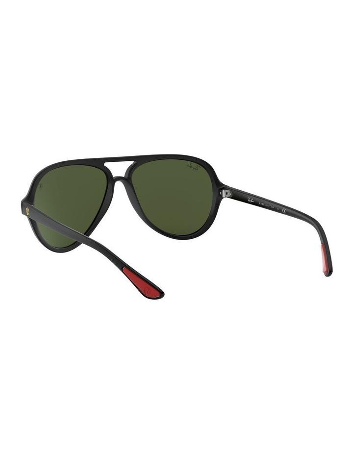 0RB4125M 1530047002 Sunglasses image 4