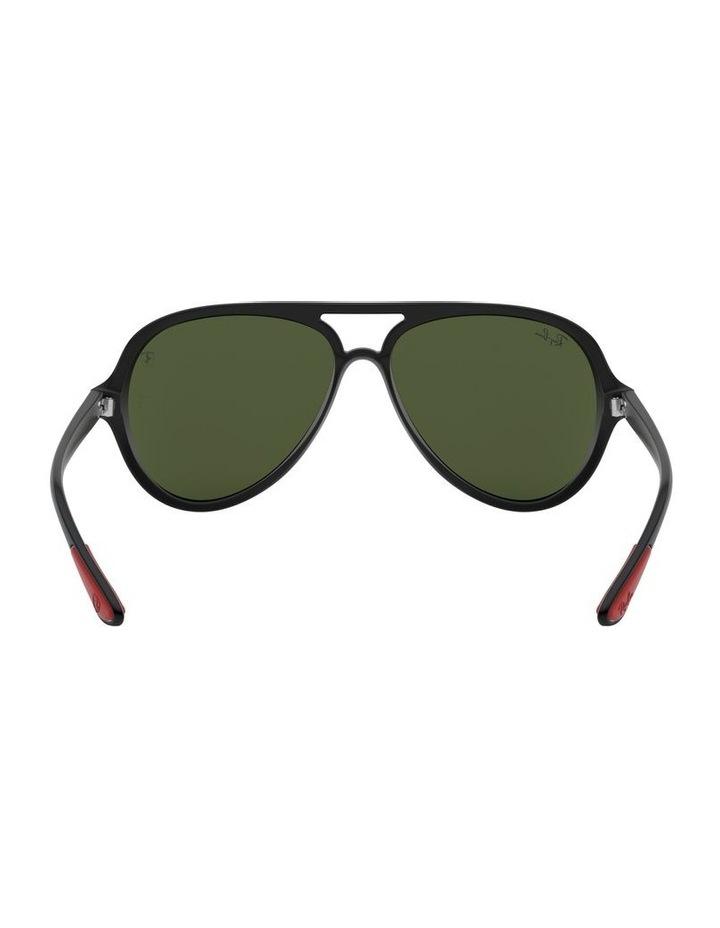 0RB4125M 1530047002 Sunglasses image 5