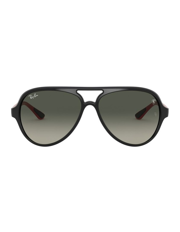 0RB4125M 1530047003 Sunglasses image 1