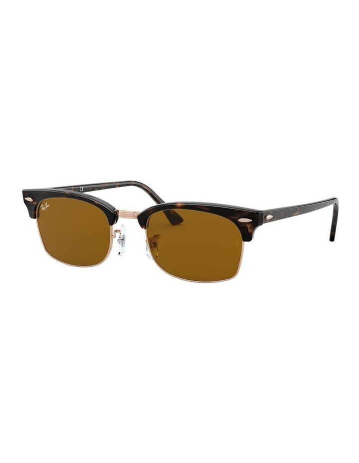 0RB3916 1530999003 Sunglasses image 2