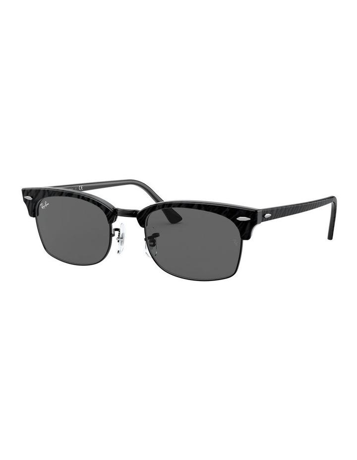 0RB3916 1530999004 Sunglasses image 2